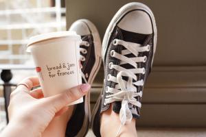 jess_alizzi coffee cup
